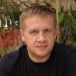 Олег Чеславський